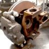 Ford Kingpin Big Brake Assembly 3