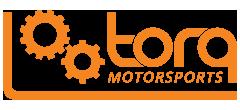 Torq Motorsports