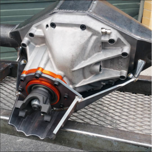 Torq Motorsports – We are the off-road axle and differential